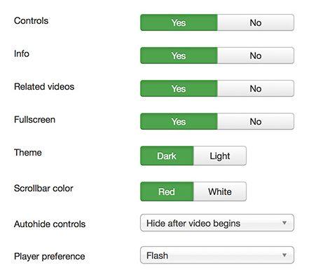 How to Embed YouTube Videos in Joomla - Joomlashack