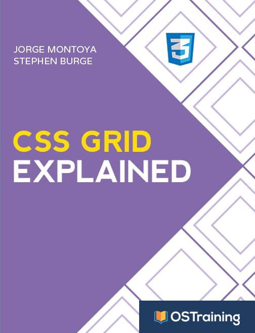 The Future of Joomla is CSS Grid, Not Bootstrap 4 - Joomlashack