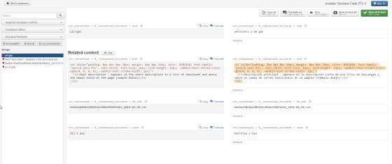 Translate Any Joomla Extension With Neno Translate - Joomlashack