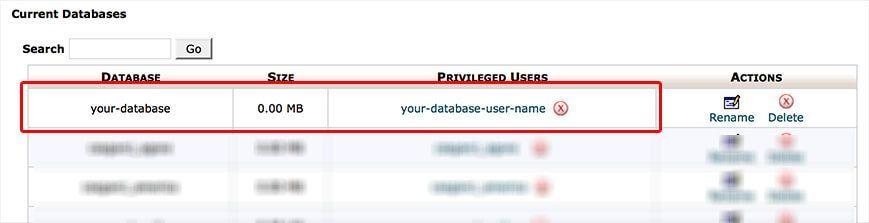 How to Fix the Database Connection Error in Joomla - Joomlashack