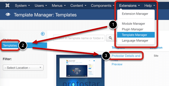 The Easiest Way to Create Template Overrides in Joomla 3