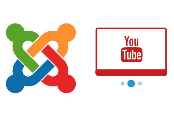 Joomla Video Slideshows with OSYouTube and Flexslider