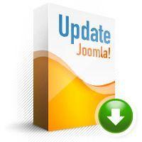 joomla 2.5.8