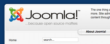Learning to Edit a Joomla Template - Joomlashack
