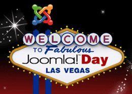 Las Vegas Joomla Day