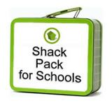 Joomlashack Shack Pack for Schools