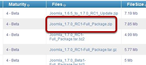 language switcher joomla 1.7